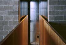 WALKER HOUSE / by Madeleine Swete Kelly