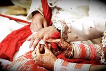 Marriage a true loving bond / Saeshaflowers wishing congrats to all the newly wedded couples