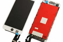 iphone 7 plus screen replacement in uk