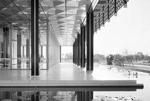 Headquarter Offices / architecture