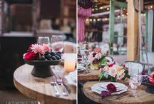 Wedding BOOM