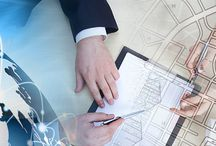 Business Consulting Services in Florida