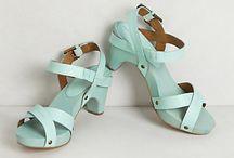 Shoe World / shoes shoes shoes