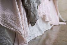 Haven / Organic Resort Day Spa Relax Unwind Calm HAVEN Textures Soft Fabrics Subtle Colour Transeasonal