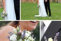 Unsere realen Brautpaare / Auf diesem Board möchten wir Hochzeitsbilder von EUCH sammeln - unseren Fans, Follwern, Freunden und Partnern. Schickt uns eine Nachricht, wenn wir ein Bild von euch unbedingt aufnehmen sollen: nicole@hochzeitsportal24.de