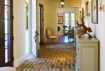 farmhouse flooring