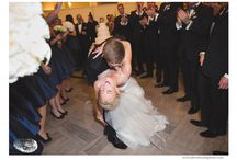 Weddings at the DIA