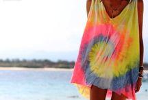 summer 14' stylinnnn  / by Allyson Trujillo
