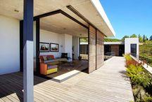 Arquitectura-Espais petits