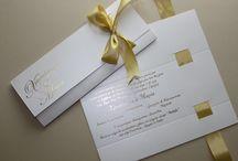 Πληροφορίες για προσκλητήρια Γάμου και βάπτισης   justinvite.com.gr / Όλα τα ωραία ξεκινούν με μια πρόσκληση! Ο γάμος, η βάπτιση, το παιδικό πάρτι, τα εγκαίνια ενός νέου καταστήματος... Μάθετε περισσότερα στο justinvite.com.gr