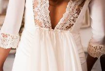 vestidos :)
