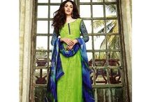 Bhni suits / http://www.banglewale.com/collections/bahni-suits
