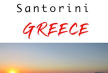 >> Greece