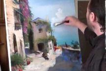 Video Igor S.
