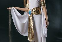 Египет и др