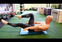 AB exercicios