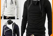 Men's Fashion Sport