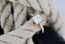 Jewelry / by Joy Charles
