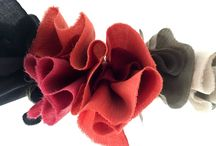love plantation house / Women's fashion | Natural fibre | Design