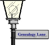Genealogy / Family history consultant calling for the LDS church - resources & inspiration