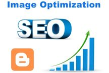 Image Optimization in Blogger for Search Engines