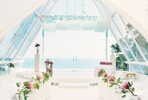 Destination Tropical Weddings