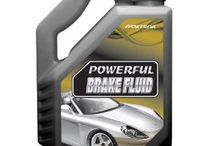 Car Engine Safety Fluids / Get all types of Car Engine Safety Fluids and oil at high quality and with low rates only from P-Oil.co.kr.