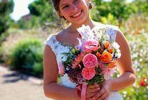 Mariage - La mariée / La mariée - Photographe de mariage - Marine Monteils - Bordeaux