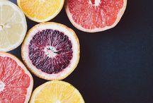 Eat! Healthfully! / Eat! - For alkalinity, health, flavor, texture