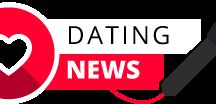 Dating-tips / Things to know about dsting a divorced man