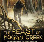 Sci-Fi, Fantasy & Horror Book Reviews @ BuzzyMag / by Buzzy Multimedia