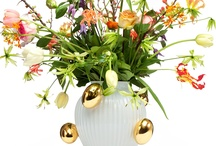 Flowers and arrangements / by Gina Yeager-Buckley