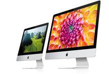 Computadores Mac / Conozca los últimos productos de iMac, Mac mini, MacBook Air y MacBook Pro