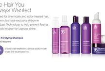Arbonne / Products, the experience, everything Arbonne.