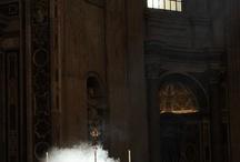 Liturgy | Rites & Rituals