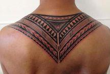 Tatoooi