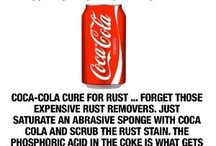 Health and home remedies