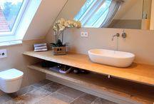 aresgmbh auf pinterest. Black Bedroom Furniture Sets. Home Design Ideas
