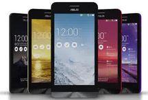 Harga Ponsel Terbaru / Harga ponsel merupakan salah satu situs seputar handphone terbaru di indonesia yang kami sajikan secara detail dan kami lengkapi dengan daftar harga semua merk handphone berbasis android