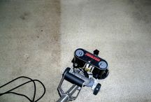 carpet cleaning formby / we cleaned this carpet in Formby- Liverpool-Merseyside http://www.eco-steamclean.co.uk/carpet-cleaning-formby.html