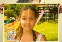 O que você aprendeu no Acampamento IsWe? / Para mostrar a importância de um acampamento de férias, perguntamos para quem esteve lá o que ele aprendeu, acompanhe semanalmente todos os depoimentos, de acampantes e monitores. Temporada de Férias Julho 2015 - De 18 a 25 (08 dias) + info: http://acampamentoiswe.com.br/ferias/