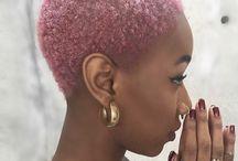 :. hair inspiration .: