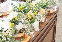 vyzdoba svadobna kytica