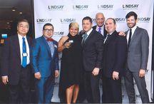 Awards and Accomplishments / Awards and Accomplishments at Lindsay Volkswagen
