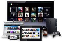 Whipart / Arte e cultura a 360° Recensioni di film, spettacoli teatrali, libri, mostre e le novità in campo social e media www.whipart.it