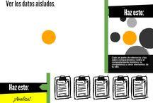 Analitica Web / by Miguel López Zuleta