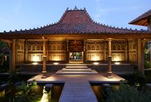 BALI | Old World Villas / www.baliultimatevillas.net | Villa Booking Inquiry = baliultimate@gmail.com