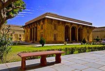 The Unheard Mystery Associated With The Akbar