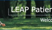 Would LEAP-MRT help YOU?