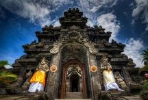 GoCulture / Keanekaragaman kebudayaan Indonesia